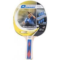 Настольный теннис Ракетка для любителей Donic Appelgren 500 728650 для настольного тенниса