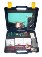Оборудование для физического практикума Набор ЕГЭ Электродинамика