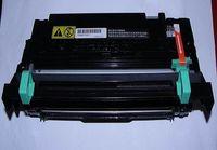Kyocera картриджи Блок барабана в сборе Kyocera FS1320 DN (о) DK-170