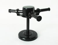 Электродинамика Спектроскоп двухтрубный