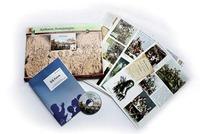 Альбомы дем. материалов с электронным приложением Н.В. Гоголь