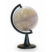 Астрономические глобусы ГЛОБУС ЛУНЫ ДИАМЕТРОМ 120 ММ