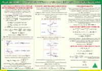 Таблицы Таблица Логарифм, Показательная функция, Прогрессия (Винил)