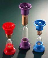 Лабораторное оборудование Часы песочные