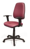 Кресла для персонала Кресло CHAIRMAN CH 661