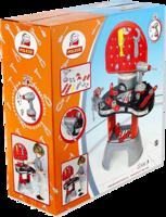 Игрушки  Игровой набор «Механик-макси»