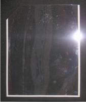 Распродажа со склада Карман плоский, горизонтальный/вертикальный А4