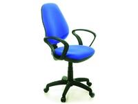 Кресла для персонала Кресло Комфорт (Мартин)