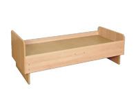 Мебель для спален Кровать одноместная