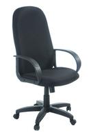 Кресла руководителя Кресло Биг