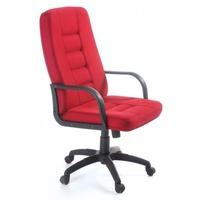 Кресла руководителя Кресло Фортуна