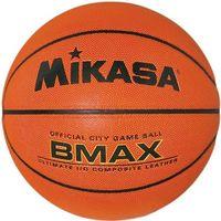 Инвентарь баскетбол Мяч баскетбольный тренировочный MIKASA BMAX