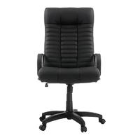 Кресла руководителя Кресло Атлант