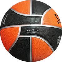 Инвентарь баскетбол Мяч баскетбольный SPALDING TF-150 EURO
