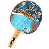 Настольный теннис  Ракетка для настольного тенниса Stiga Fight