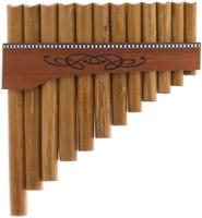 Духовые Пан-флейта C GEWA