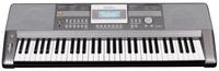 Клавишные СИНТЕЗАТОР MEDELI A100