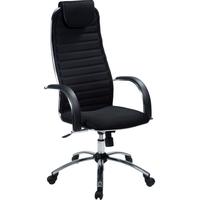 Кресла руководителя Кресло Галакси ULTRA BС-5 Ch