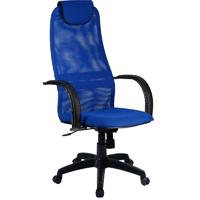 Кресла руководителя Кресло Галакси Лайт BP-8 Pl