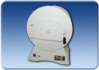 Лабораторное оборудование Муфельная печь ПМ-8 (ручн.регулировка температуры)