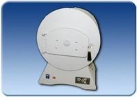 Лабораторное оборудование Муфельная печь ПМ-10 (авторегулировка температуры)