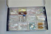 Коллекции Стекло и изделия из стекла