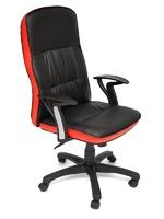 Кресла руководителя Кресло MODENA ST