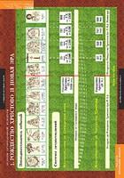 Разное Комплект таблиц Основы православной культуры 1-4 классы