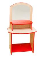 Игровая мебель Стол игровой (парикмахерская)