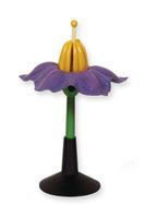 Модели из пластмассы Цветок картофеля