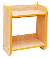 Мебель для гардероба Полка настенная