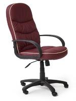 Кресла руководителя Кресло POLO