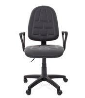 Кресла для персонала Кресло Престиж Эрго