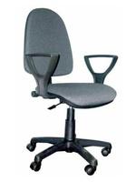 Кресла для персонала Кресло Престиж Гольф GTP Беларусь