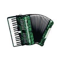 Клавишные АККОРДЕОН SADKO TA-6034