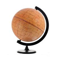 Астрономические глобусы ГЛОБУС МАРСА ДИАМЕТРОМ 320 ММ