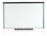Доски SMART и аксессуары SMART BOARD SBX880