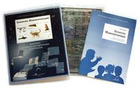 Электронные наглядные пособия Комплект кодотранспарантов Зоология. Млекопитающие