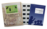 Электронные наглядные пособия Слайд-комплект Сельскохозяйственная энтомология