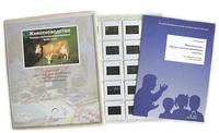 Электронные наглядные пособия Слайд-комплект Животноводство. Породы сельскохозяйственных животных