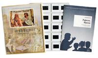 Пособия Слайд-комплект  «Рафаэль. Фрески»