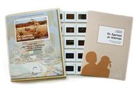 Естествознание Слайд-комплект  «От Арктики до Экватора»