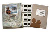 Естествознание Слайд-комплект  «Человек — биологическое существо»
