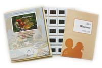Естествознание Слайд-комплект  «Животные»