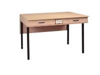 Лабораторная мебель Стол демонстрационный