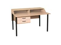 Лабораторная мебель Стол демонстрационный приставной
