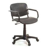 Кресла для персонала Кресло офисное Изо G плюс