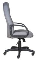 Кресла руководителя Кресло T-898AXSN