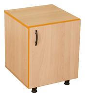 Мебель для спален Тумба прикроватная