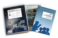 Электронные наглядные пособия с приложением Комплект кодотранспарантов Конструирование и моделирование фартука